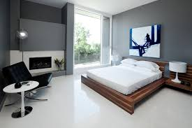 master bedroom paint colorsModern Master Bedroom Paint Colors at Home Interior Designing