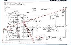 whirlpool estate dryer wiring diagram bestharleylinks info whirlpool electrical schematic whirlpool estate dryer wiring diagram for trailer lights 4 way