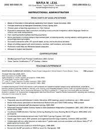 Intern Resume Examples Extraordinary Resume Examples For Internship engineering intern resume example