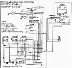 rv automatic transfer switch wiring diagram fresh asco inside