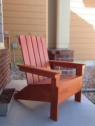 lowes adirondack chair plans. Adams Mfg Corp Adirondack Chair And Chairs Lowes Plans