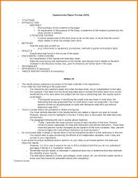 format of an apa paper sample apa research paper 6th edition formatting title page guide