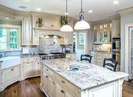gallery of traditional kitchens with off white cabinets beautiful dorable craft kitchen cabinets position kitchen design