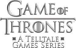 Fichier:Game of Thrones A Telltale Games Series Logo.png — Wikipédia