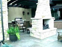 indoor outdoor wood burning fireplace indoor outdoor fireplace double sided outdoor fireplace indoor outdoor wood burning