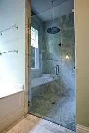 glass shower hardware door hinge hardware image of wall to wall glass shower door hinge pull