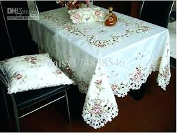 full size of furniture stunning round tablecloths 21 end table cloth ca white plastic round
