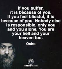 Osho Quotes Mesmerizing Osho Quotes On Life Trevormcpherson