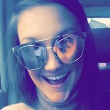 Alexa Osborne (@alexa_osborne_)   Twitter