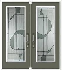 decorative window insert 2 decorative glass inserts for cabinet doors