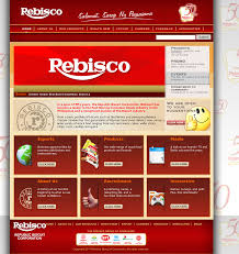 Rebisco Group Of Companies Competitors Revenue And