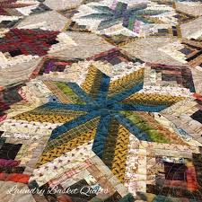 331 best Edyta Sitar Laundry Basket Quilts images on Pinterest ... & Close-up of one of your favorite Laundry Basket Quilts - Adamdwight.com