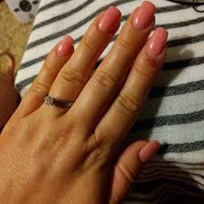 photo of nail d it aesthetic nails salon ankeny ia united states