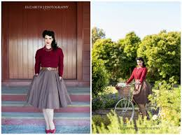 Emmy Design Clothing Emmy Designs And Vintage Bicycles Miss Victory Violet