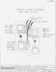 jimmy page guitar wiring solidfonts wiring diagram gibson l6s diagrams and schematics