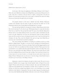 cheap descriptive essay ghostwriters websites for school hamlet essays corruption carpinteria rural friedrich