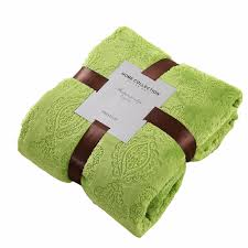 online get cheap green blankets aliexpresscom  alibaba group