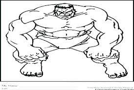 Hulk Hogan Coloring Pages Hulk Hogan Coloring Pages Printable Hulk