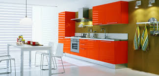 Small Picture Kitchen Wardrobe Designs Awesome Kitchen Wardrobe Designs With