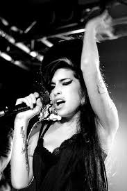 Amy Winehouse Pure Soul People I Love Pinterest Amy Delectable Pure Soul Pic Pinterest