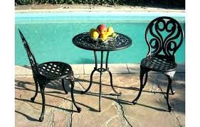 wrought iron bistro table bistro sets for pool wrought iron bistro set wrought iron bistro wrought iron bistro table bistro table chairs