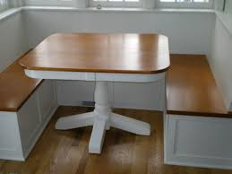 kitchen booth furniture. Image Of: Long Kitchen Booth Seating Furniture