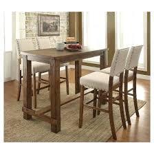 diy rustic bar. Wonderful Rustic Rustic Bar Height Table Counter Dining Sets Enchanting  Best Ideas And Diy Rustic Bar
