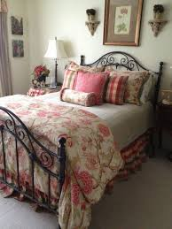 Primitive Bedroom Decor Country Bedroom Ideas Decorating Country Bedroom Ideas Decorating