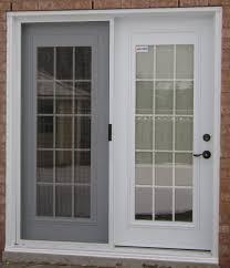 full size of sliding patio doors with built in blinds pella sliding doors s 4 panel