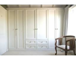 closet wall home decor in 2018 bedroom bedroom closet wall wall to wall closet doors