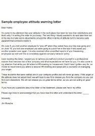 35 sle warning letters in pdf ms word