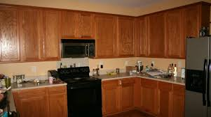 hickory shaker style kitchen cabinets hickory cabinets with granite countertops cherry java kitchen cabinets free kitchen cabinets rustic kitchen cabinets