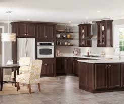 kitchen cabinet bright and modern 26 in waterbury kitchen cabinet