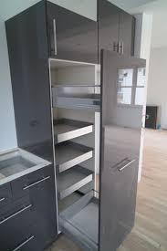 Self Install Kitchen Cabinets Kitchen Free Standing Pantry Cabinets Free Standing Kitchen