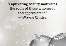 Captivating Beauty Quotes Best Of Captivating Beauty Quotes Quotes About Inspiration