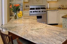 vyara juparana granite kitchen countertop island finished installed granix