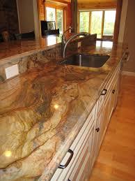 fusion kitchen countertops by superior granite marble quartz countertops in massachusetts rhode island and connecticut