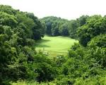 Lick Creek Golf Course – Pekin, IL
