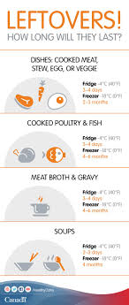 Food Storage Times Best 25 Food Safety Guidelines Ideas On Pinterest Food