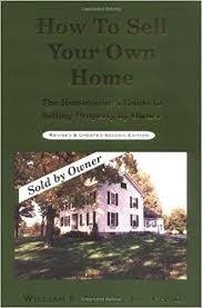 How To Sell Your Own Home The Homeowners Guide To Selling Property