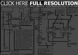 95 ford taurus engine diagram wiring diagram libraries 1995 ford taurus radio wiring diagram wiring diagramswiring diagram for 2004 ford taurus radio wiring diagram