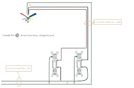 ceiling fan wiring red wire ceiling fan wiring with remote hunter ceiling fans wiring diagram hunter