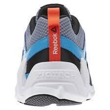 Reebok Kid Shoes Size Chart Reebok Shoe Size Chart Kids Shoes Reebok Zig Big N Fast