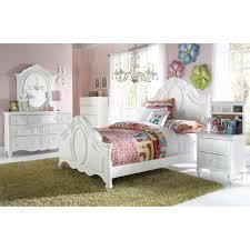 Bedroom Furniture For Boys Wayfair Bedroom Furniture Full Size Of 9 Sitting Area Wayfair