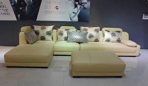 top leather furniture manufacturers. free shipping modern designbeige top grain catle leather sofa set with samrt home furniture manufacturers