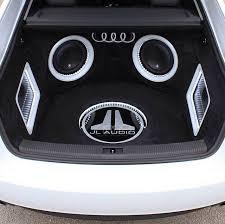 sound system car. custom audio sound system upgrade | tint world car video systems r