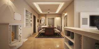 Designer In The House 2018 Sophisticated Styles Leading Interior Designers In Kerala