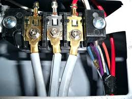 3 prong dryer plug wiring diagram trusted wiring diagram online four prong dryer plug dryer plug adapter 3 to 4 prong 3 prong dryer 3 prong dryer plug converter 3 prong dryer plug wiring diagram