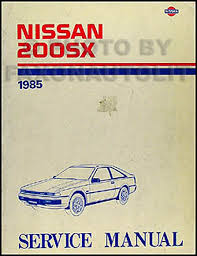 1985 chevy alternator wiring diagram images wiring diagram for 1985 nissan 200sx wiring engine