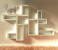 wall boxes shelves budget cat wall shelves cat wall hung box shelves nz . wall  boxes shelves ...